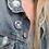 Thumbnail: Sapphic Society Button