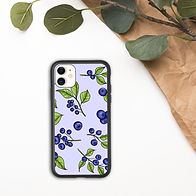 biodegradable-iphone-case-iphone-11-case-on-phone-614c92b64e96e.jpg