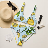 all-over-print-recycled-high-waisted-bikini-white-front-60fd6c8bbe874.jpg