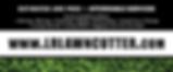LRLC-SPRING-2020---FLYER-back.png