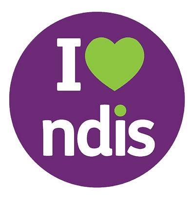 ndis-01_edited_edited_edited.png