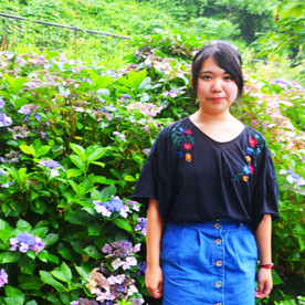 飯塚 朋美