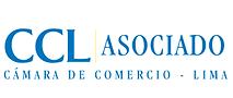 Logo CCL asociado.png