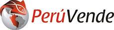 Logo_PeruVende1.jpg