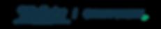 5bc44a753ef47fb0773a99f5_TOF_Logo_Horizo