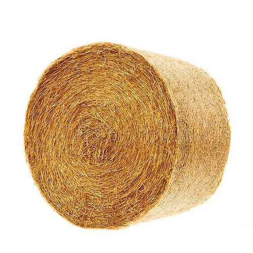 Shout us a Large Hay Bale