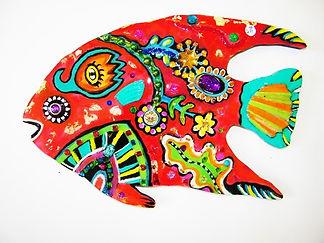 Angel Fish 14X10 $95.jpg