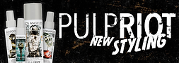 PulpRIOT-Style-001 website 2020.png