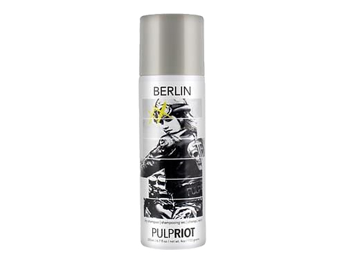 Berlin Dry Shampoo