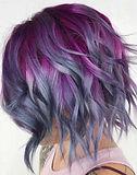 pulp riot purple 3.jpg