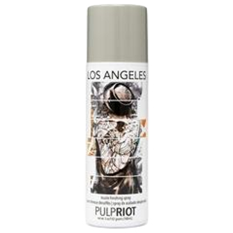 Los Angeles Tousle Spray