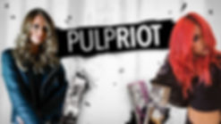 pulp riot website 2020 products 1.jpg