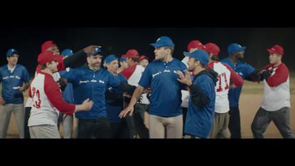 Softball (2018)