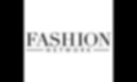 Fashion Netwok Logo