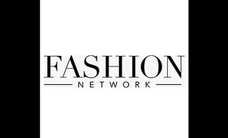 Fashion Netwok Logo