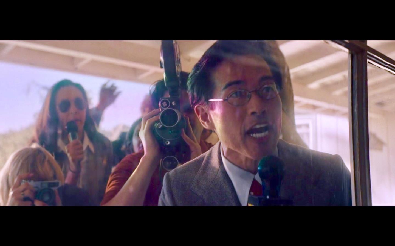 last rampage the escape of gary tison 2017 trailer