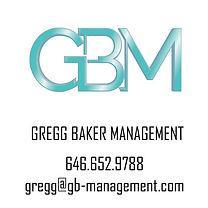 GBM NY Large Web File.jpg