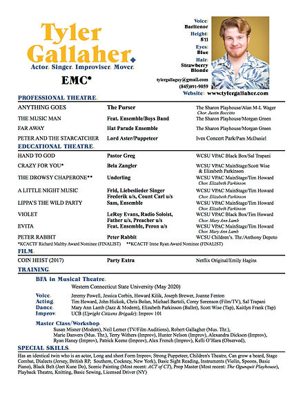 Tyler Gallaher Resume UPDATED copy.jpg