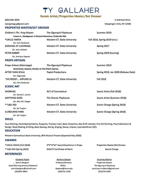 Tech Resume-8 copy.jpg