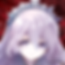 BR_icon23.png