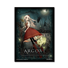 Art Sleeves Collection Argoat