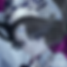 BR_icon18.png