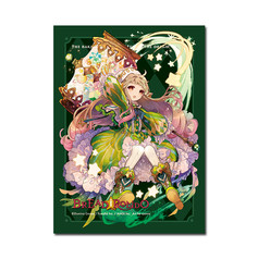 Art Sleeves Collection Bread Rondo クロワ