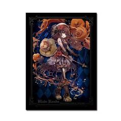 Art Sleeves Collection Blade Rondo Prodia