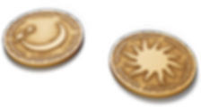 coin1.png