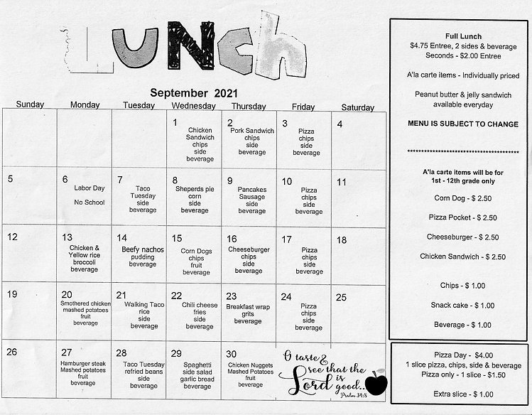 sept lunch_page-0001.jpg