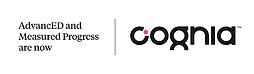 cognia-logo.png