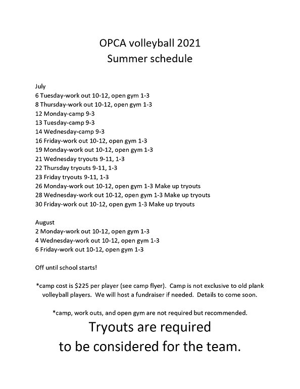 volleyball 2021 summer_page-0001.jpg