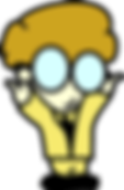nerd-23752_960_720.png