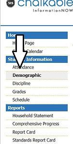 demographicselect.jpg