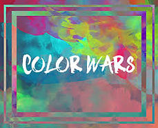 colorwars.jpg