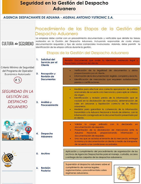 B5-18_Seguridad_en_la_Gestión_del_Despac