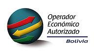 OEA Operador Economico Autorizado AGENA YUTRONIC