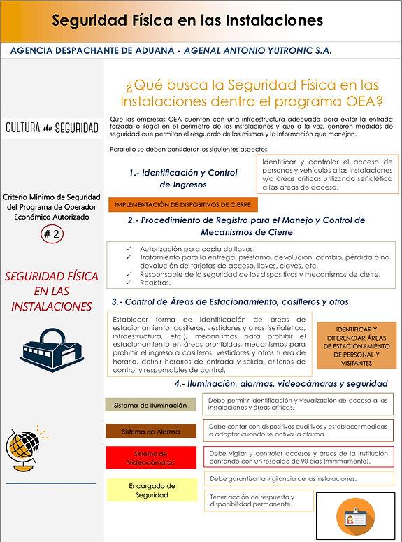 B3-18_Seguridad_Física_en_las_instalacio