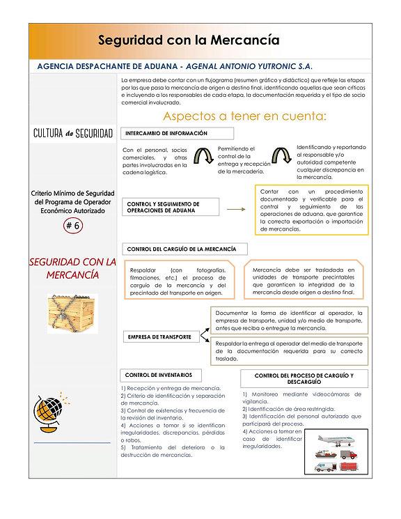 B6-18_Seguridad_con_la_Mercancía.jpg