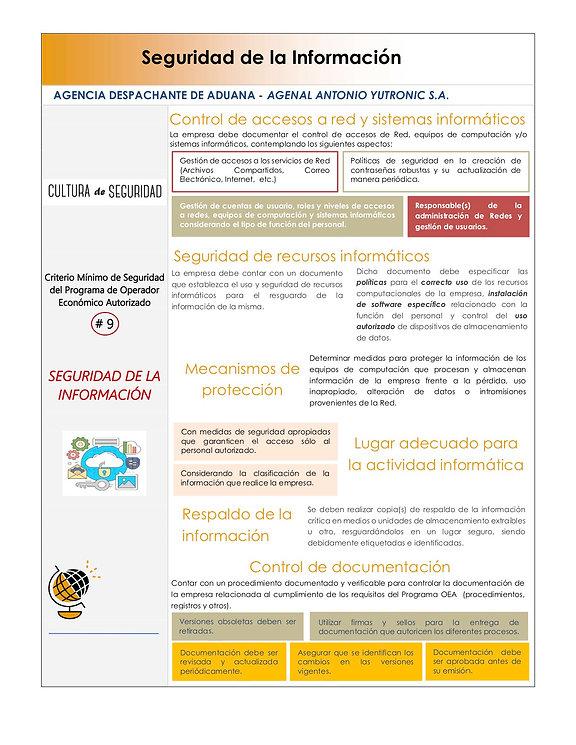 B9-18 Seguridad de la Informacion.jpg