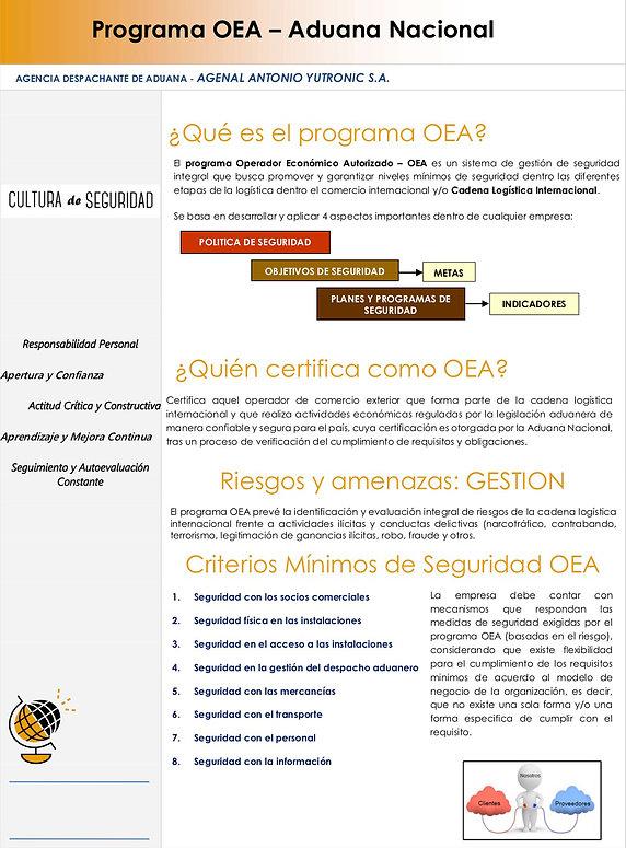 B1-18 Programa OEA.jpg