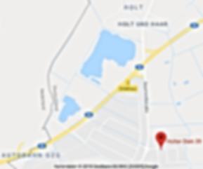 Google Maps1.png