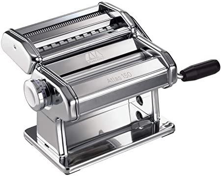Machine à pâtes ATLAS 150 MARCATO SPA