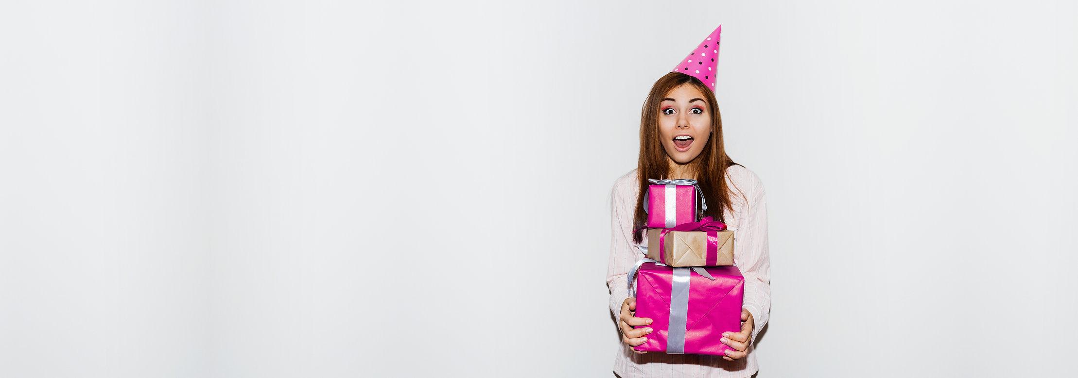 pajamas-birthday-party-cute-girl-with-su