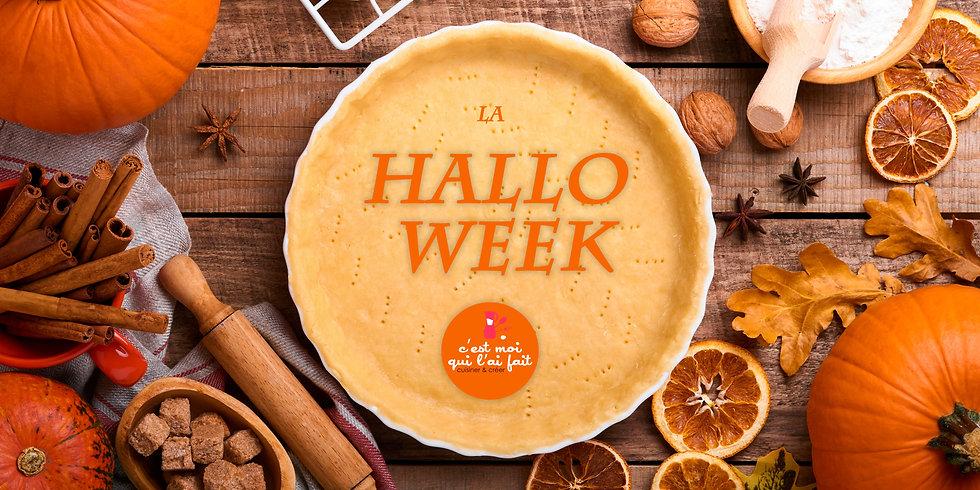 DIAPO HALLO WEEK.jpg