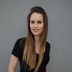 Stefanie Mortier