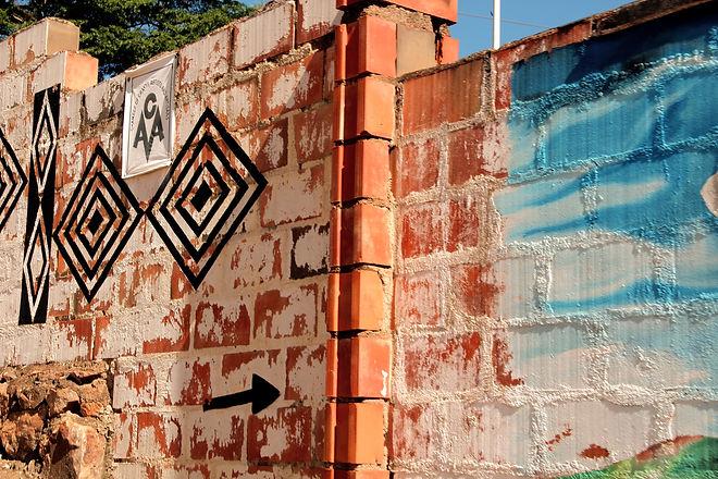 Rwanda-Kigali-Riana1_edited.jpg