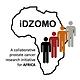 iDZOMO-logo2019.png
