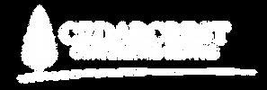 Cedarcrest Brand logo-08.png