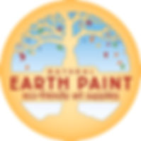 NATURAL EARTH PAINT-Logo2.jpg